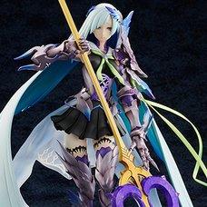 Fate/Grand Order Lancer/Brynhildr: Standard Ver. 1/7 Scale Figure