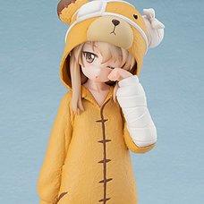 Girls und Panzer das Finale Alice Shimada: Boco Pajamas Ver. 1/7 Scale Figure