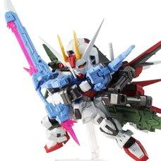 NXEdge Style Gundam Seed Perfect Strike Gundam