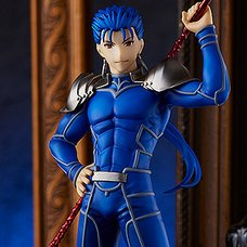Pop Up Parade Fate/stay night: Heaven's Feel Lancer