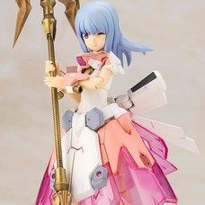 Megami Device Frame Arms Girl Magical Baselard