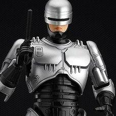 Hagane Works RoboCop