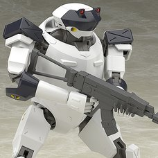 Moderoid Full Metal Panic! Invisible Victory Savage Crossbow