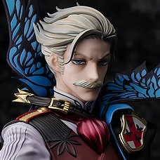 Fate/Grand Order Archer/James Moriarty 1/7 Scale Figure
