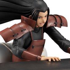 G.E.M. Series Naruto Shippuden Senju Hashirama