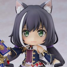 Nendoroid Princess Connect! Re:Dive Karyl
