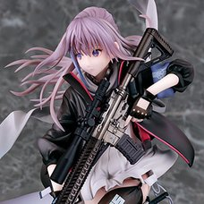 Girls' Frontline ST AR-15 1/7 Scale Figure