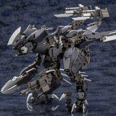 Hexa Gear Voltrex Wrath