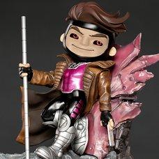 MiniCo X-Men Gambit