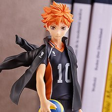Pop Up Parade Haikyu!! To the Top Shoyo Hinata