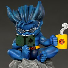MiniCo X-Men Beast