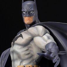 ArtFX DC Comics Batman Hush: Renewal Package Edition