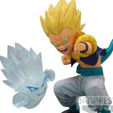 Dragon Ball Z G×materia Gotenks