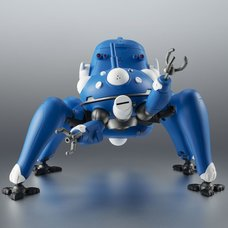 Robot Spirits Ghost In The Shell S.A.C. 2nd Gig_2045 Tachikoma