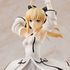Pop Up Parade Fate/Grand Order Saber/Altria Pendragon (Lily): Second Ascension