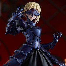 Pop Up Parade Fate/stay night: Heaven's Feel Saber Alter