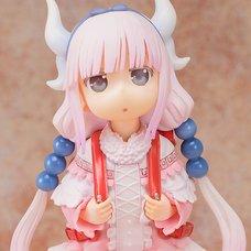 Miss Kobayashi's Dragon Maid Kanna Kamui 1/6 Scale Figure