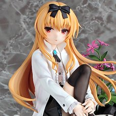 Arifureta: From Commonplace to World's Strongest Yue 1/7 Scale Figure