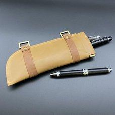 Vinland Saga Sheath-Style Pen Case