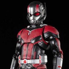 S.H.Figuarts Ant-Man and the Wasp Ant-Man w/ Ant Set