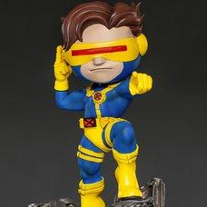 MiniCo X-Men Cyclops