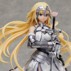 Fate/Apocrypha Ruler: La Pucelle 1/7 Scale Figure