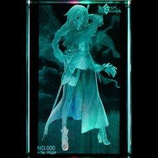 Fate/Grand Order Ruler/Jeanne d'Arc Premium Crystal