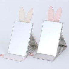 Honey Salon Lapin Mirror