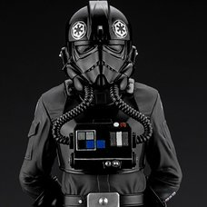 ArtFX+ Star Wars TIE Fighter Pilot