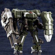 Hexa Gear Definition Armor Blazeboar