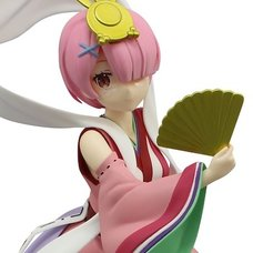 SSS Figure Re:Zero -Starting Life in Another World- Ram: Fairy Tale Series: Princess Kaguya