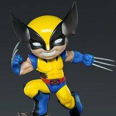 MiniCo X-Men Wolverine