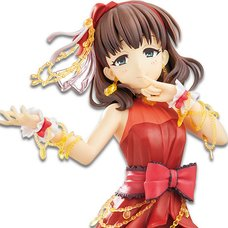 ESPRESTO Jewelry Materials The Idolm@ster Cinderella Girls Mayu Sakuma