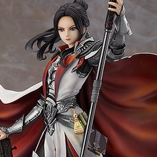 Dungeon Fighter Online Inferno 1/8 Scale Figure
