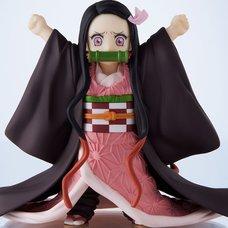 ConoFig Demon Slayer: Kimetsu no Yaiba Little Nezuko