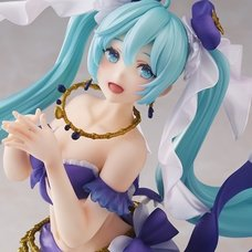 Artist Masterpiece Figure Hatsune Miku: Mermaid Ver.