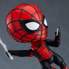 Nendoroid Spider-Man: Far From Home Spider-Man Ver. DX