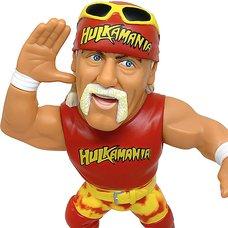 16d Collection Legend Masters 018: Hulk Hogan