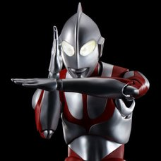 Dynaction Shin Ultraman