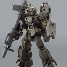 30 Minute Missions 1/144 eEXM-17 Alto Ground Type Olive Drab