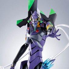 Robot Spirits Evangelion: 3.0+1.0 Thrice Upon a Time Evangelion Unit-13