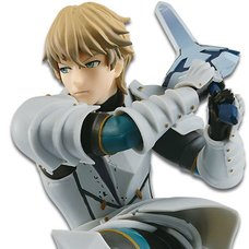 EXQ Figure Fate/Extra Last Encore Gawain