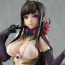 The Elder Sister-Like One Chiyo 1/8 Scale Figure