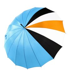Evangelion Collaboration Umbrella :Rei Ayanami Model