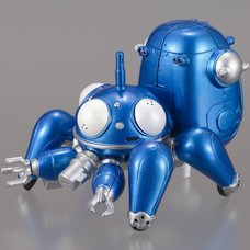 Ghost in the Shell: S.A.C. Tokotoko Tachikoma 2018 Metalic Ver.
