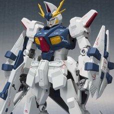 Robot Spirits Mobile Suit Gundam Hathaway Penelope (Ka signature)