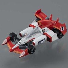 Variable Action Kit Future GPX Cyber Formula Knight Savior 005