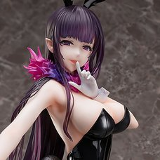 The Elder Sister-Like One Chiyo: Bunny Ver. 1/4 Scale Figure