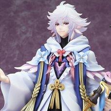 Fate/Grand Order Caster/Merlin 1/8 Scale Figure
