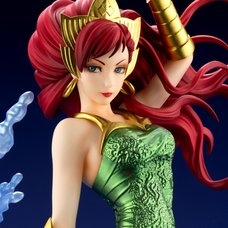DC Comics Bishoujo Statue Mera